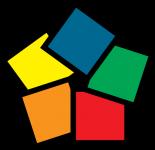 Logo Png trasparenze
